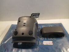 2006 Acura RSX steering column covers ignition switch