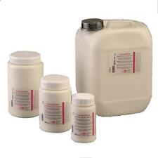 500 ml LATEXMILCH Latex flüssig EFCO zur Herstellung von Gießformen 80005