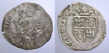 GROSSO DA 2 SOLDI 1412-1447 FILIPPO MARIA VISCONTI MILANO