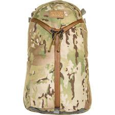 Mystery Ranch Unisex Urban Assault 500d Cordura Versatile Tactical Backpacks Multicam