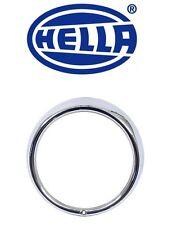 For VW Headlight Chrome Trim Ring Bug Bus Thing Type 3 Hella 903826001