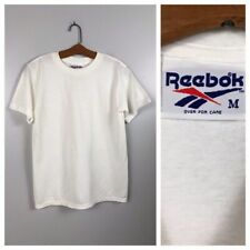 c8a8c0fe83dd0 Reebok 1990s Vintage Clothing, Shoes & Accessories for sale | eBay