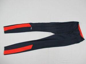 Auburn Tigers Under Armour Compression Pants Women's New Multiple Sizes