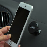 360° Iron Universal Car Magnetic Dashboard Holder Mount For GPS PDA Mobile Phone