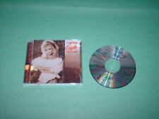 Eagle When She Flies by Dolly Parton (CD, Oct-2003, Sony Music Distribution (USA