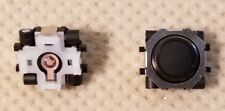 New Blackberry OEM BLACK Trackball Replacement Part CURVE 8900 9000 TOUR 9630