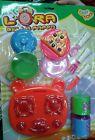 Set cucina pizza pappa kit gioco di qualità giocattolo toy