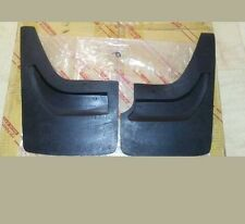 TOYOTA LAND CRUISER FJ60 REAR MUDFLAPS PAIR SET OF 2 PCS