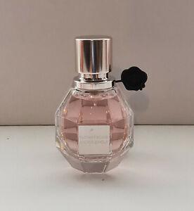 Viktor & Rolf FlowerBomb perfume women Eau de Parfum 30ml - READ Description