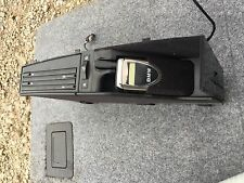 BMW E65 E66 Motorola phone cardle CD box 745Li 750Li 745i 750 760Li 730Li 730i