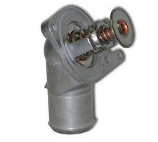 1998-2002 Pontiac Firebird LS1 SLP 160 Degree Thermostat SLP 100223