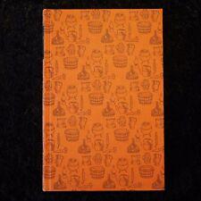 Anne Hughes: Her Boke The Folio Society Hardcover