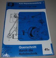 Alte Reparaturanleitungen für Ford Deutsch als gebundene Ausgabe ...