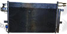 Global Parts Distributors 4241C Condenser