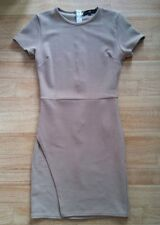 Kleid, Damen, Gr.S
