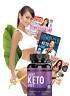 Just Keto Diet-JUST KETO DIET-Advanced Weight Loss-Burn Fat-Boost Metabolism