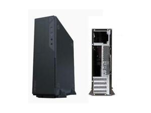 Antec VSK2000-U3 M-ATX, Mini-ITX, SFF, HTPC Case. (TFX PSU Required) 1x 5.25' Ex