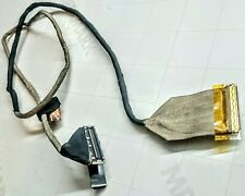 Genuine Asus ROG G73JW 17.3 LCD LVDS Screen Cable1422-00TA000 in Good Condition