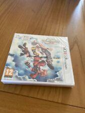 Nintendo 3DS - Kingdom Hearts 3D ( Dream Drop Distance ) Brand New & Sealed