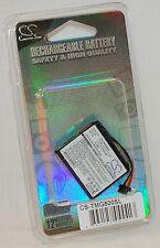 NEW Battery TomTom Go 820 Live 820 Go 825 4EH52 GPS 3.7V 1000mAh AHL03711022