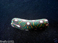 Antique Vénitien Africain Commerce Perles