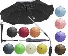 Kinderwagen Sonnenschirme Gunstig Kaufen Ebay