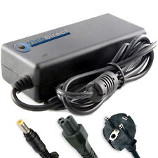 Alimentatore caricabatterie adattatore per portatile Packard Bell PAV80