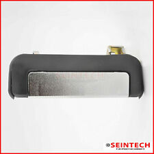MITSUBISHI L200 L 200 TAILGATE OUTER REAR DOOR HANDLE
