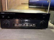 Yamaha Advantage Rx-A810