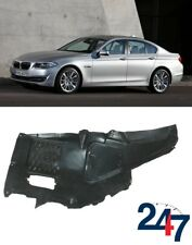 BMW NEW 5 SERIES F10 F11 FRONT FENDER FORWARD SECTION WHEEL ARCH LINER LEFT N/S