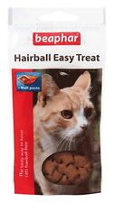 Beaphar Hairball Easy Treats 35g 17607