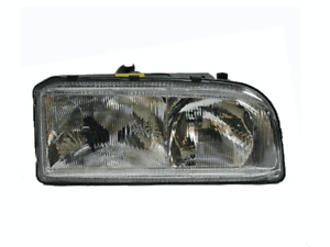 HEADLIGHT RIGHT HAND SIDE FOR VOLVO 850 1994-1997