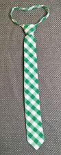 Crewcuts Kids Necktie - Pre-tied (length 42)