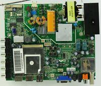 Westinghouse EW32S5KW Main+Power Supply Board MSAV3216-ZC01-01, 2C.42004.Q31