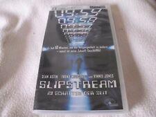 Slipstream - Im Schatten der Zeit [UMD Universal Media Disc] (UMD Universal Media Disc)