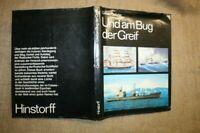 Fachbuch Schiffbau, Schifffahrt in Rostock, Rostocker Hafen, Werft, DDR 1977