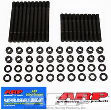"""ARP Head Stud Kit Fits SB Ford 289-302 7/16"""" hex * 154-4001 *"""