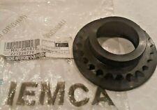 Ricambi IEMCA 223220770 / RIC-061875 Pinion Ritzel Gear