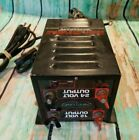 Used Neptune Dual Phase On Board Battery Charger For Parts Or Repair