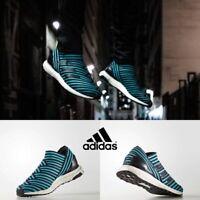 456e80151891 Adidas Nemeziz Tango 17+ 360 Agility TR Training Soccer Shoes Ultraboost  CG3658