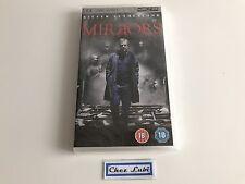 Mirrors (Kiefer Sutherland) - UMD Video - Sony PSP - EN - Neuf Sous Blister