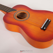 "25"" Acoustic Guitar Pick String Jacinth"