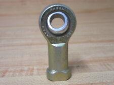IKO PHSB6 Rod End Bearing