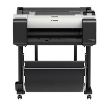 Canon TM-200 A1 Colour Printer BRAND NEW