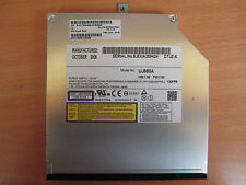 Toshiba Satellite L300D SATA DVD-RW Optical Disk Drive UJ880A