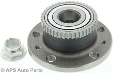 Renault Espace Mk3 1997-2002 1.9 dTi 2.0 2.2 dCi 3.0 Rear Wheel Bearing Hub New