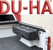 DU-HA 70200  Pickup Trucks / Various SUV's DU-HA Humpstor - Truck Bed Storage
