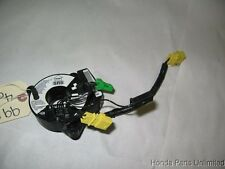 98-99 Honda Accord OEM clock spring reel cable with cruise control