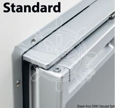 Waeco Rahmen Kühlschrank Coolmatic CR50S Inox