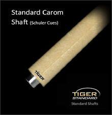 Tiger CSH-S 5/16 x 14 Standard Pool Cue Shaft w /FREE Shipping